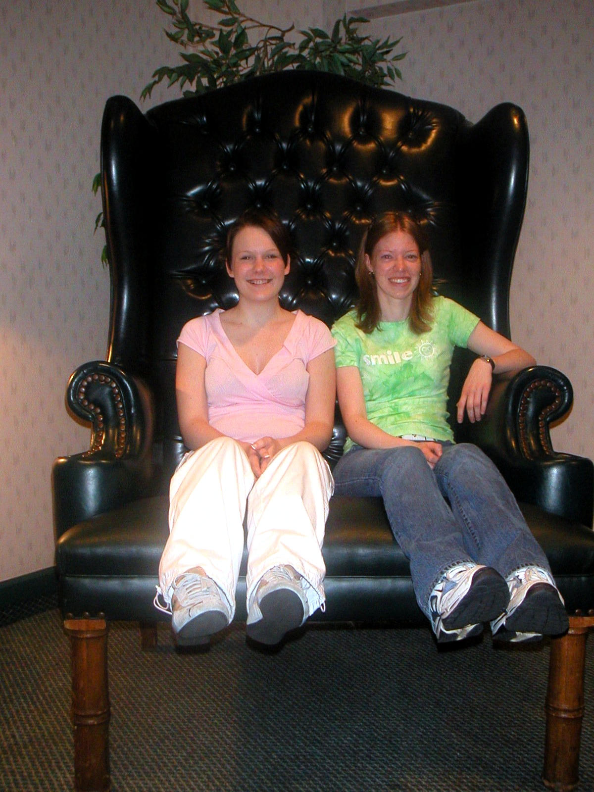 https://www.andreabertramstudio.com/images/Crystal_Chelsea_in_the_Big_Chair-Provincials.JPG